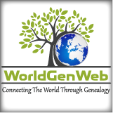 World GenWeb Project